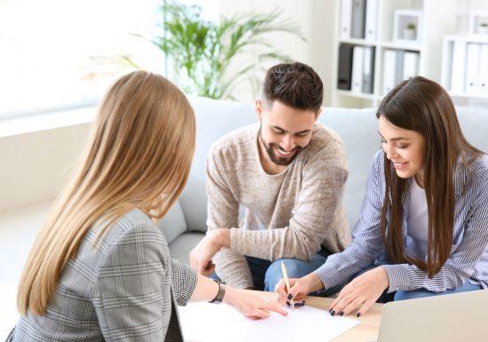 Eigentumswohnung kaufen – Erfahren Sie mehr über die häufigsten Fallen während des Immobilienkaufs