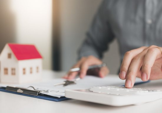 Grundstückskauf – Mit Planung und Weitblick gelingt auch Laien der Kauf des idealen Baugrundstücks
