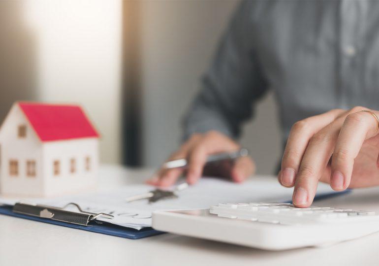 Grundstückskauf - Mit Planung und Weitblick gelingt auch Laien der Kauf des idealen Baugrundstücks