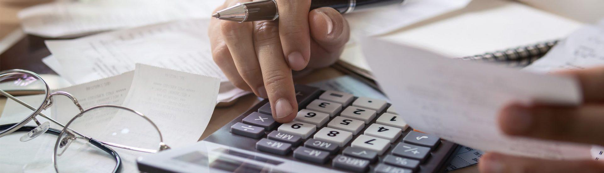 Hausgeld -  Die wichtigsten Informationen und Spartipps