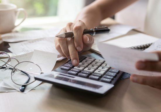 Hausgeld –  Die wichtigsten Informationen und Spartipps