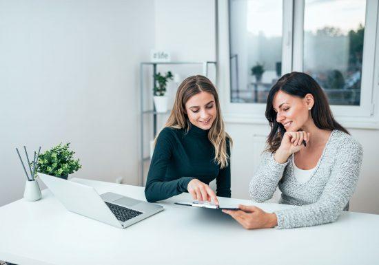 Hausverwalter finden: Mit diesen Tipps finden Sie leichter eine neue Hausverwaltung für Ihre Immobilie